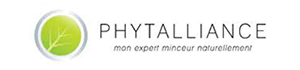phytalliance